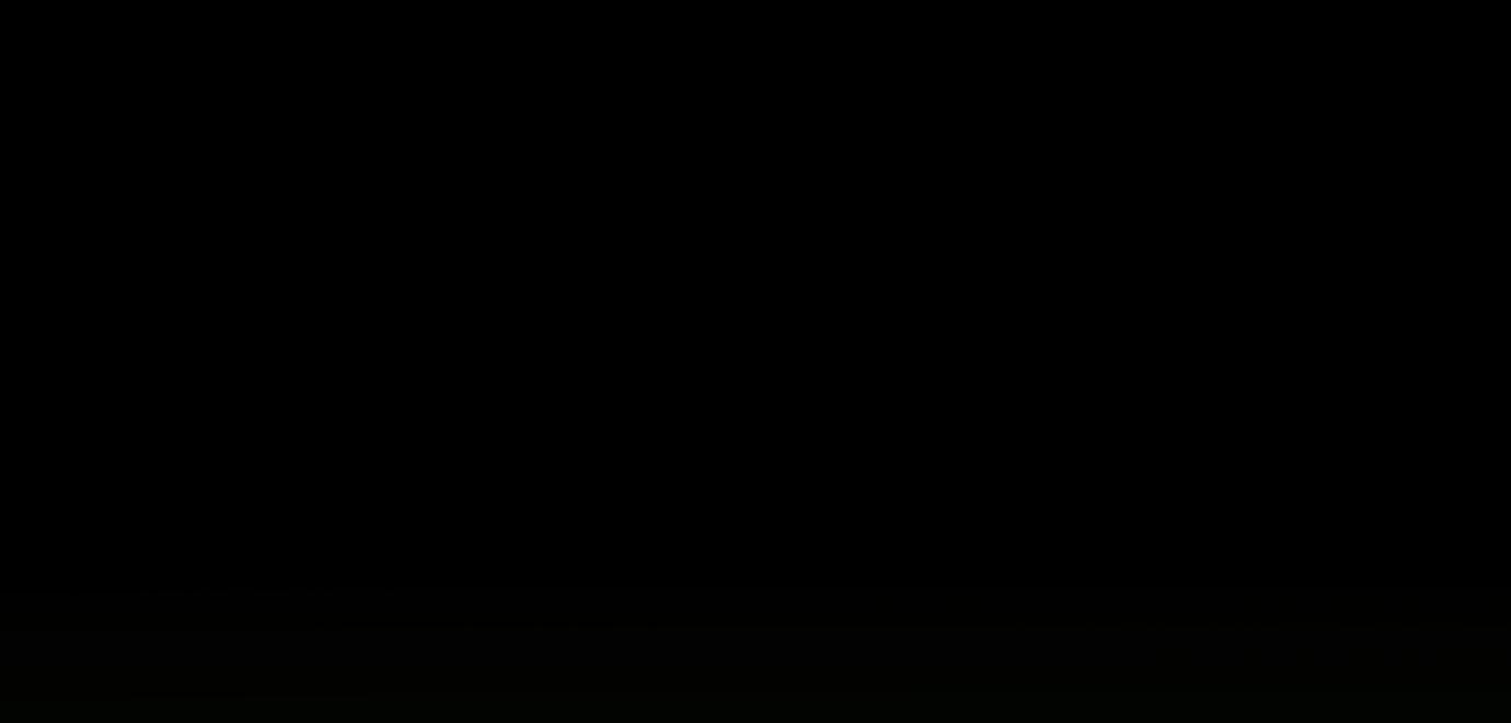 Exterior Color Visualizer