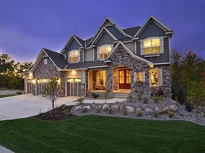 House Siding Ideas | James Har on
