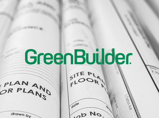 7 Questions to Ask Before You Build Green