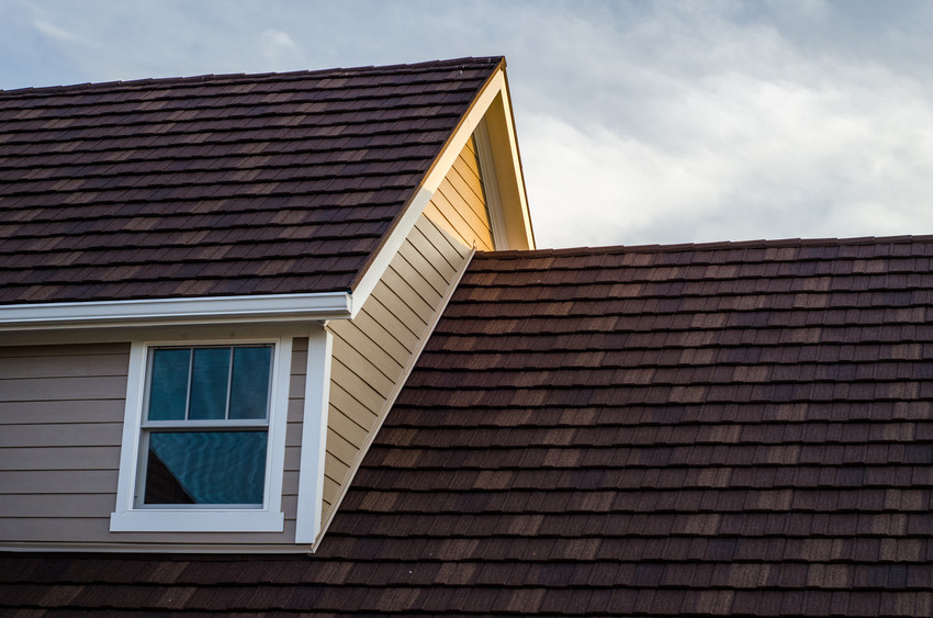 How to Match Roof Shingles to House Color | James Hardie