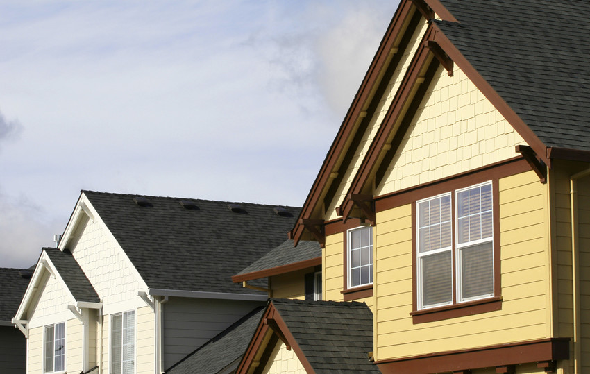 How To Match Roof Shingles To House Color James Hardie