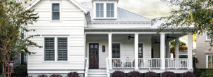 Siding and Trim Color Combinations to Elevate Your Home's Appeal