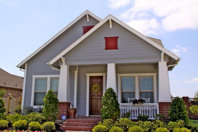 Spring Home Maintenance Checklist | James Hardie