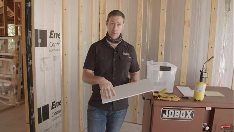 The Different Types of Siding as Reviewed by a Building Pro