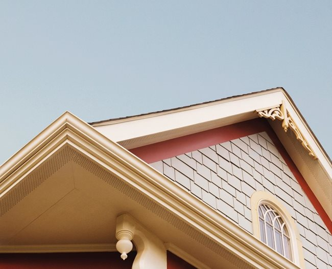 Siding Terminology 101: How to Talk About a Siding Project Like a Pro