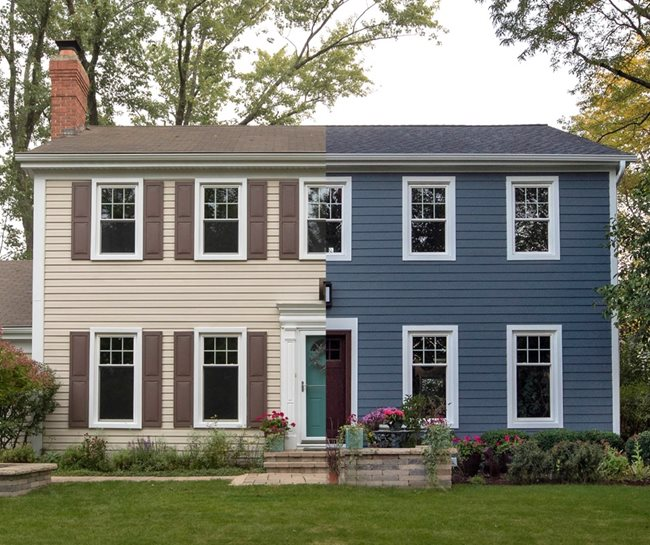 What to Expect During Your Siding Replacement Project