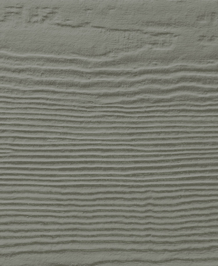 Gray Slate Color