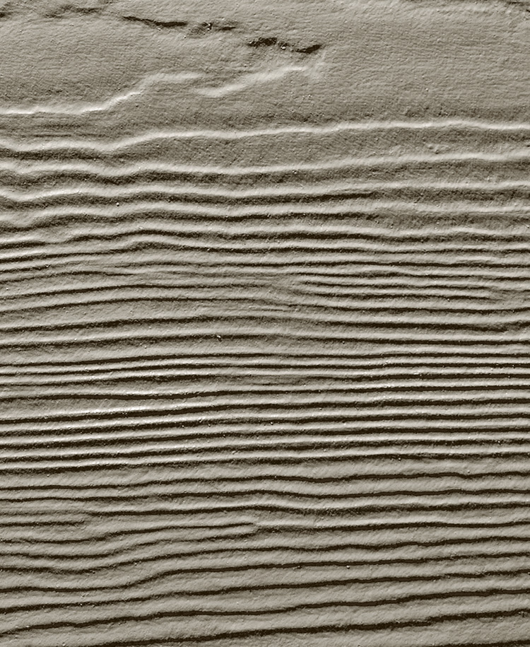 Monterey Taupe Color