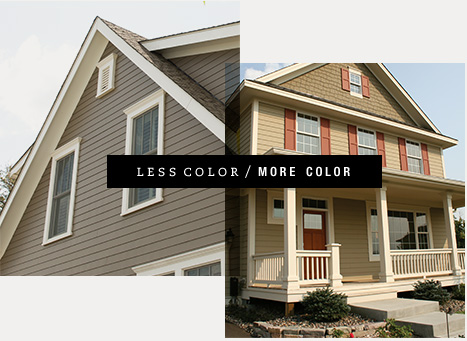 How to Choose Siding Colors | James Har Home Siding Design Tool Html on landscaping design tool, kitchen design tool, paint design tool, clothing design tool, vinyl siding color tool, furniture design tool, flooring design tool, roofing design tool,