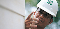 Looking for local contractors... <u>Find Local Pros...</u>