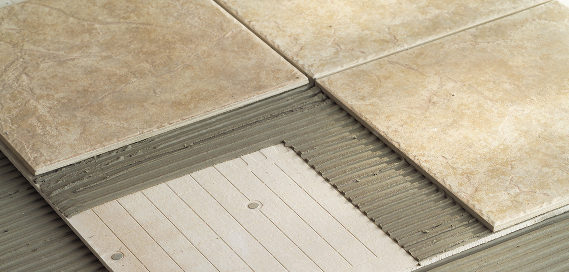 Cement Board Tile Brand Names : Tile backer board hardiebacker cement james hardie