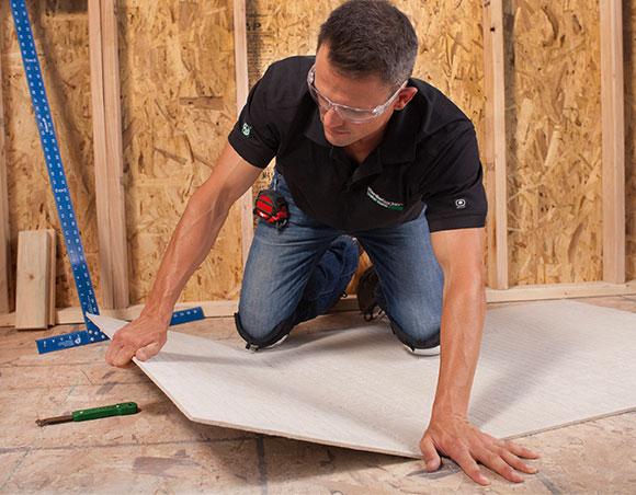 Fiber Cement Siding Options James Hardie