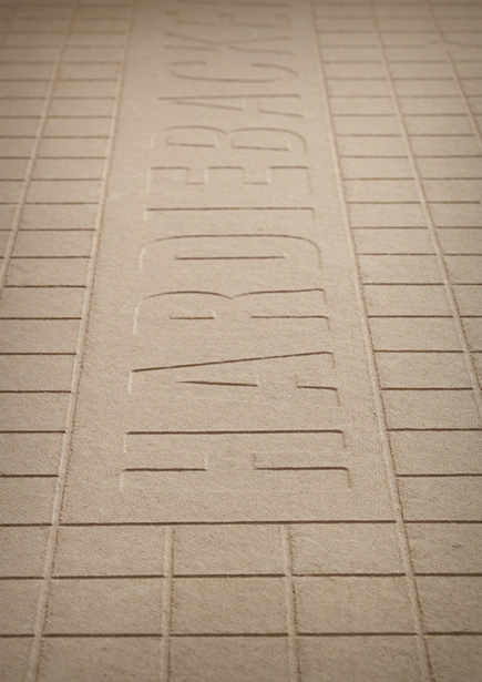 Tile Backer Board Hardiebacker Cement Board James Hardie