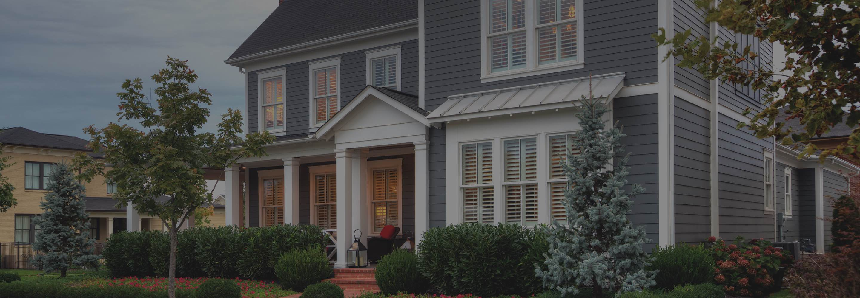 Outstanding Fiber Cement Siding Options James Hardie Home Interior And Landscaping Transignezvosmurscom