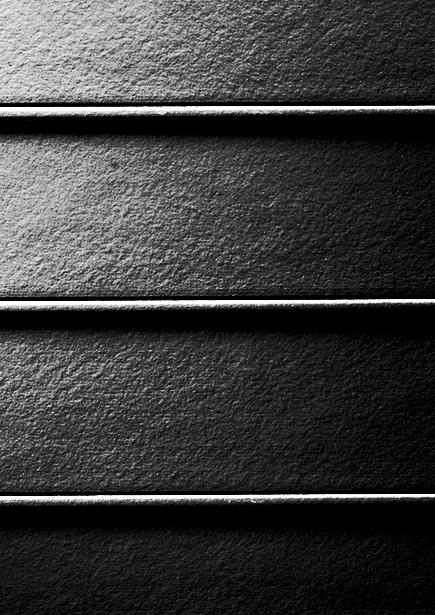 Fiber Cement Lap Siding Hardieplank Lap Siding James