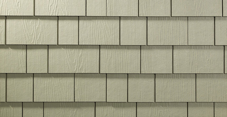 HardieShingle-Straight-Edge-Panel-Siding-Close-Up