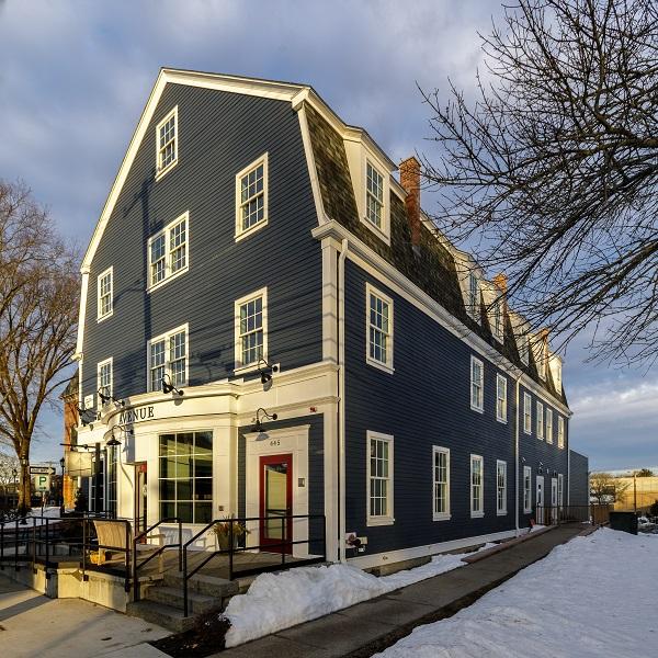 News james hardie for James hardie exterior design center