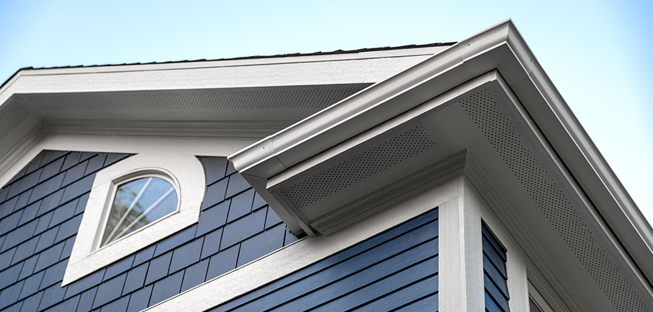 Which Is More Durable Fiber Cement Siding Or Wood Plank