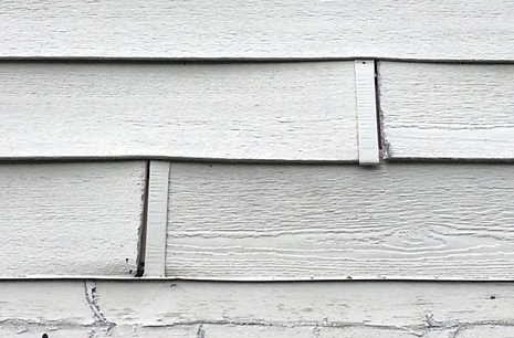 Superior siding james hardie for Where to buy engineered wood siding