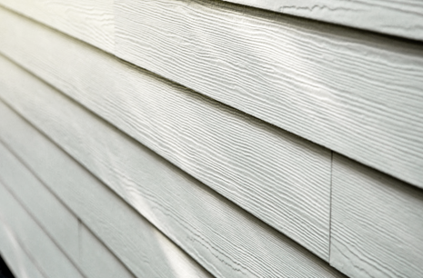 Types Of House Siding James Hardie